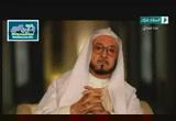 أَدْعُو إِلَى اللّهِ عَلَى بَصِيرَةٍ ( 25/12/2013)على مائدة القرآن