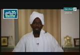 قضاؤه في الأموال( 26/12/2013) أقضية النبي