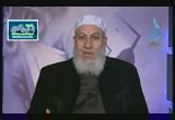 القراء من الصحابة رضي الله عنهم( 28/12/2013)خير القرون