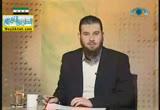 مشاهداتى فى مخيم الزعترى ( 22/12/2013 ) نحن معكم