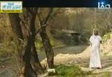 (26) فتوحات العراق 2 (29/12/2013)روائع الصديق