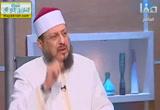 إعتقال نائب الأنبار السني أحمد العلواني( 29/12/2013) ستوديو صفا