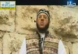 (27) فتح دمشق (30/12/2013) روائع الصديق