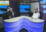 لقاء مفتوح عمر الزيد-ما يحدث في المنطقة( 30/12/2013) ستوديو صفا