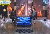 المخطط الإيراني لإحتلال مصر ( 31/12/2013)ستوديو صفا