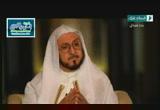 الله واهب الإناث والذكور ( 28/12/2013)على مائدة القرآن