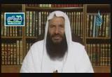 سورة البقرة من الأية (27)إلى (29) (29/12/2013)  تفسير القرآن الكريم