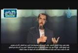 هل في الإسلام بدعة حسنة وبدعة سيئة ( 30/12/2013) لغة الإشارة