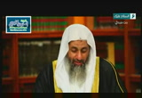 وَاسْتَغْفِرُوا اللَّهَ- ما صيغ الإسغفارما أوقاته المستحبة؟(30/12/2013)قرآن تفسره السنة