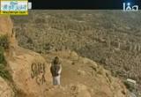 (29) فتح دمشق(2/1/2014)روائع الصديق