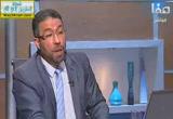 إعتقال رجل الدين الشيعي واثق البطاط (2/1/2014) ستوديو صفا