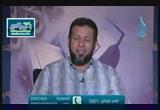 سورة البقرة من الأية (35)(31/12/2013)   آلم