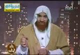 المتصدقون والمتصدقات ( 31/12/2013 ) رقائق ايمانية