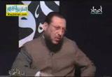فتنة الخيانة ( 4/1/2014 ) بداية النهاية