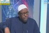 التنصير في الصومال( 4/1/2014)أقلياتنا المسلمة