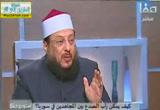 كيف يمكن رأب الصدع بين المجاهدين في سوريا(5/1/2014)ستوديو صفا
