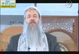 حبالمساكين(5/1/2014)ينابيعالإيمان