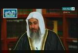 قُلْ مَنْ حَرَّمَ زِينَةَ اللَّهِ الَّتِي أَخْرَجَ لِعِبَادِهِ ( 6/1/2014)قرآن تفسره السنة