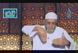 السنن الفعلية في الصلاة 2( 6/1/2014)صفة صلاة النبي صلى الله عليه وسلم