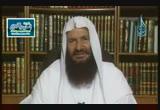 سورة البقرة من الأية (35)إلى (39) (5/1/2014)  تفسير القرآن الكريم