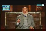 أعطكلذيحقحقه(5/1/2014)وعندئذقالالرسول