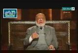 حسنالمعاملةمعالزوجة(6/1/2014)وعندئذقالالرسول