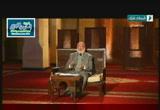 أحبالعملإلىاللهأدومه(7/1/2014)وعندئذقالالرسول