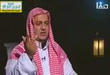 التوحيد والشرك عند السنة والشيعة 2(6/1/2014) التشيع تحت المجهر