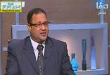 الواقع في العراق-المعارك بين الثوار وقوات المالكي(6/1/2014)ستوديو صفا