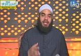 مناقب امنا السيده أم سلمه رضي الله عنها ( 9/1/2014) امهات المؤمنين