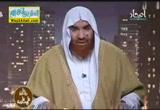 بكاء الصالحين (7/1/2014 ) رقائق إيمانيه