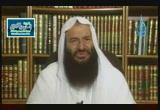 سورة البقرة من الأية (39)إلى (43) (8/1/2014)  تفسير القرآن الكريم
