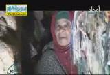 المنسيون فى صعيد مصر ( 9/1/2014 ) المنسيون