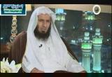 الموتالبطيء(الجزءالثاني)(9/1/2014)منجوارالكعبة