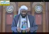 صلةالأرحام(12/112014)ينابيعالإيمان