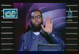 كيفتستعدللإمتحانات-إزايتحبالمذاكرة-التدينوالتفوق(13/1/2014)أحلىشباب