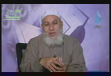 المؤذنون من الصحابة رضي الله عنهم( 11/1/2014)خير القرون