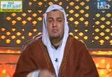 هل تحب رسول الله-حكم الإحتفال بمولده( 12/1/2014) أولو العلم