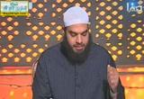 مناقب امنا السيده أم سلمه رضي الله عنها2 ( 13/1/2014) امهات المؤمنين