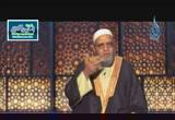 مبطلات ومخالفات تقع في الصلاة (15/1/2014)صفة صلاة النبي صل الله عليه وسلم