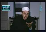 التعريف بكتاب الصحيح للإمام مسلم( 19/1/2014) المفهم شرح صحيح الإمام مسلم