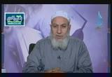 أبو بكر رضي الله عنه ( 18/1/2014) خير القرون