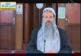 الثقةباللهسبحانهوتعالى(19/1/2014)ينابيعالإيمان