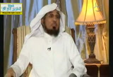 الله الستير-خلق الستر( 18/1/2014) نبض