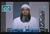 شبهة الناسخ والمنسوخ (21/1/2014) إفهمها صح