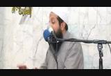 هل نحن فى فتنة ؟! درس بعد خطبة الجمعة 24-1-2014 د.عبدالرحمن الصاوى
