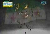 مستقبل ثورة الشام (11/1/2014 ) نحن معكم