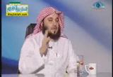 ماذاخسرالمسلمونبإنحطاطالعراق(13/1/2014)لقاءخاص