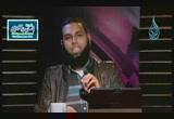 كيفحالكقلوبكممعاللهأيامالإمتحاناتوغيرها(20/1/2014)أحلىشباب