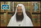 سورة البقرة من الأية (97)إلى (101) (22/1/2014)  تفسير القرآن الكريم